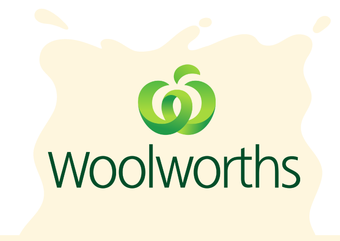 fangks woolworths