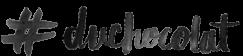 hashtag_duchoc_tweet